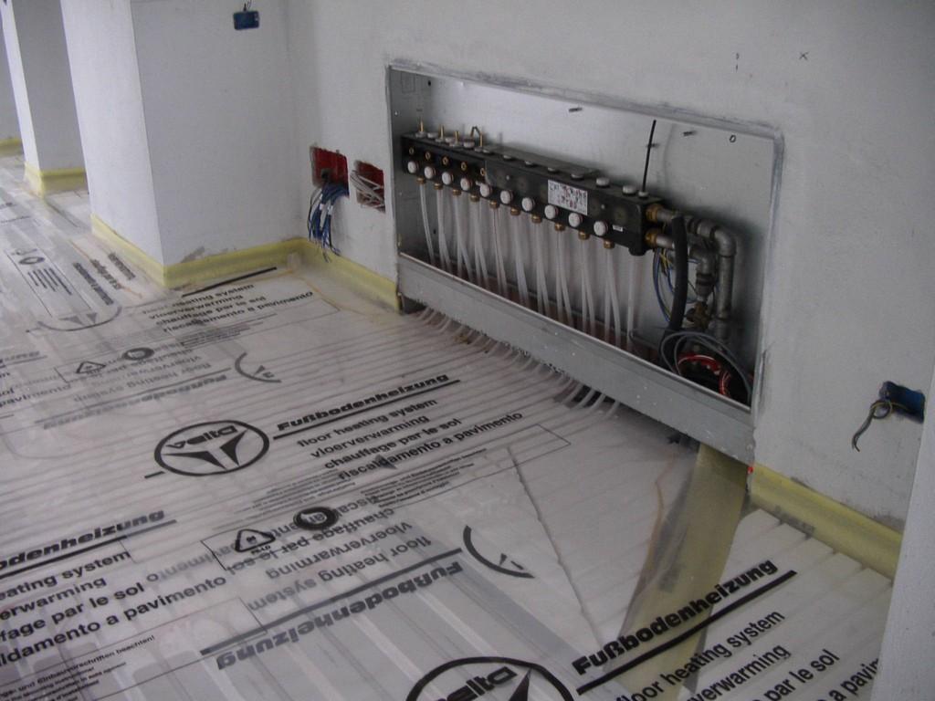 impianti-termoidraulici-torino-4086