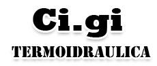 cigi termoidraulica
